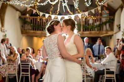 SandT_wedding_110
