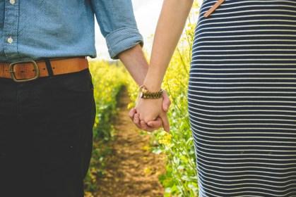 Engagement_portfolio_070