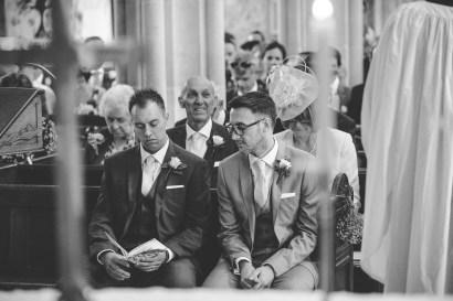 L&B_wedding_166