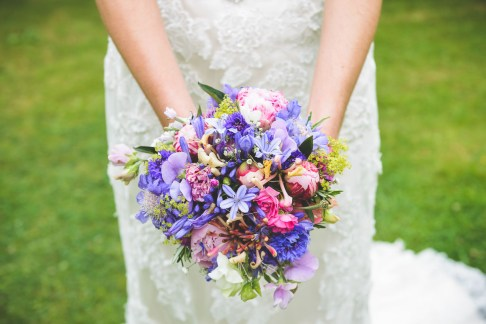 L&B_wedding_474