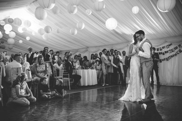 L&B_wedding_512
