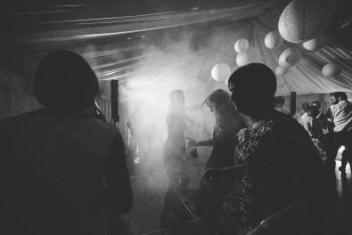 L&B_wedding_554