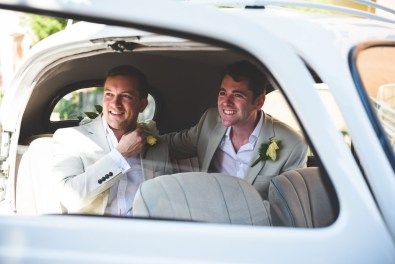 M&K_wedding_012