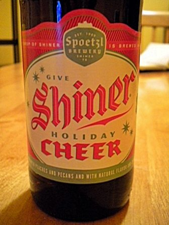 shinercheer2