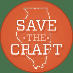 gdb-save-the-craft