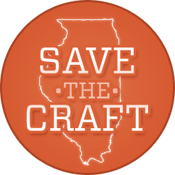 gdb-save-the-craft
