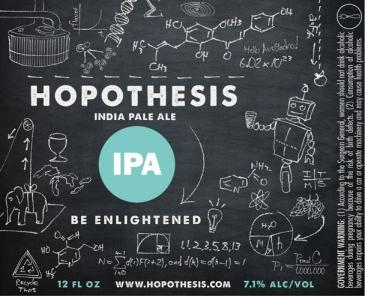 hopothesisipa