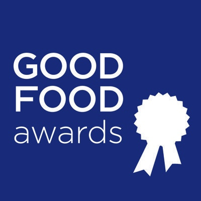 Good Food Awards_logo_cmyk