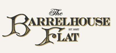 barrelhouseflat