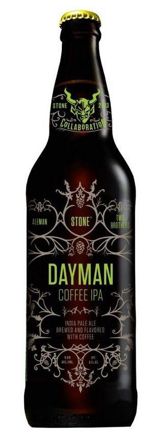 stonedayman