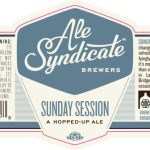 2/25 - Aly Syndicate Sunday Session