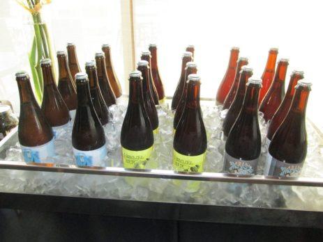 Perennial PV Beer Dinner 2