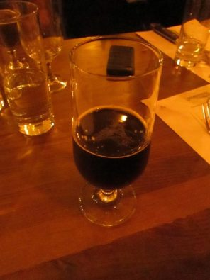 Perennial PV Beer Dinner 21