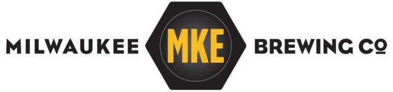 MilwaukeeBrewingCompany