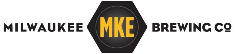 MilwaukeeBrewingCompany