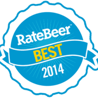 RateBeer Releases Top 100 Brewers in the World; Midwest Well Represented
