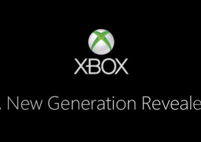 next-gen-xbox-reveal