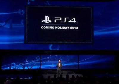 Coming November 15, 2013