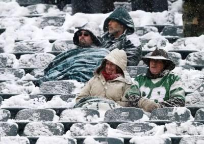 NFL, PHILADELPHIA EAGLES