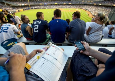 baseball stats explained