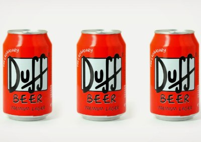 buy-duff-beer
