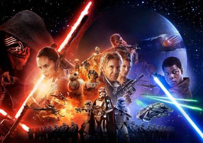 star-wars-force-awakens-trailer