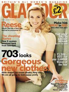 Reese-Witherspoon-Glamour-UK-1