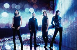 The-Corrs-White-Light-2015-1500x1500-1 (1)