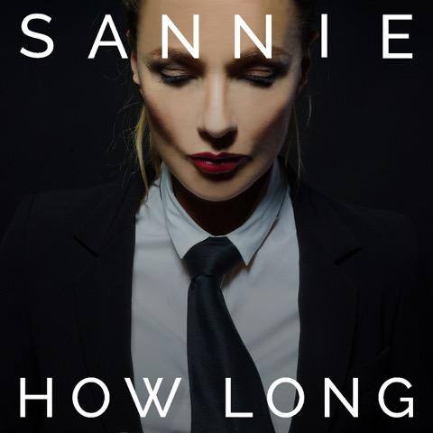 Sannie_HOW_LONG_1400px copy
