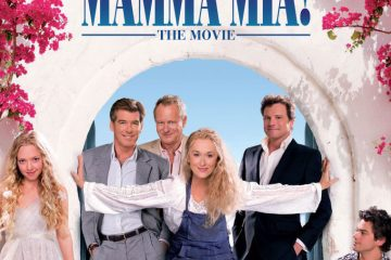 Mama-Mia-movie-poster