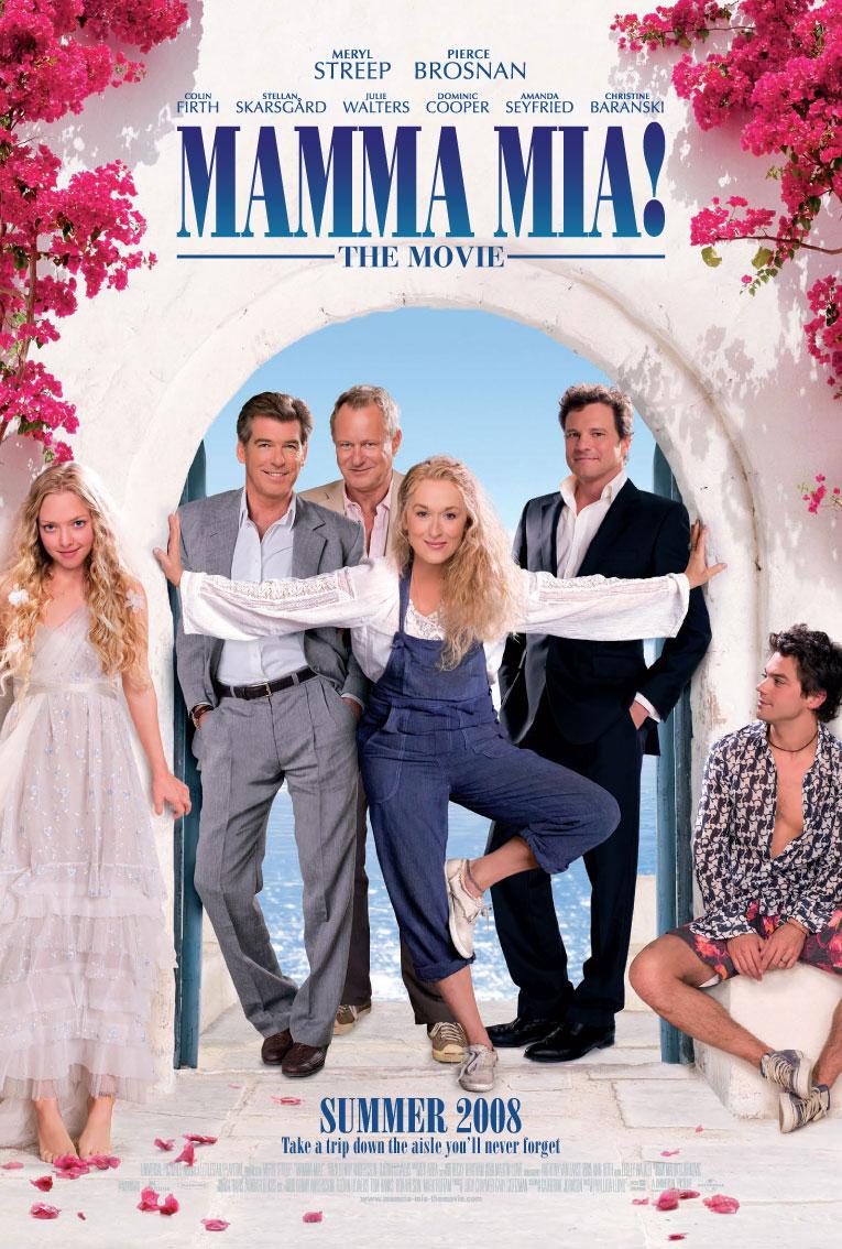Mama-Mia-movie-poster
