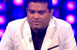 paul-sinha-the-chase-e1485192988540-553x284