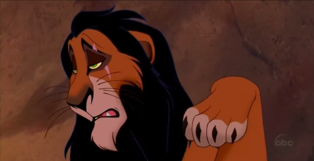 scar-queer-coding-lion-king