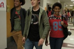 03122018_lovesimon_173214-780x520