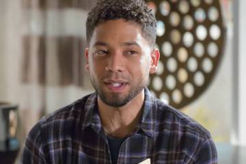 rs_1024x759-160512124511-1024-jussie-smollett-empire