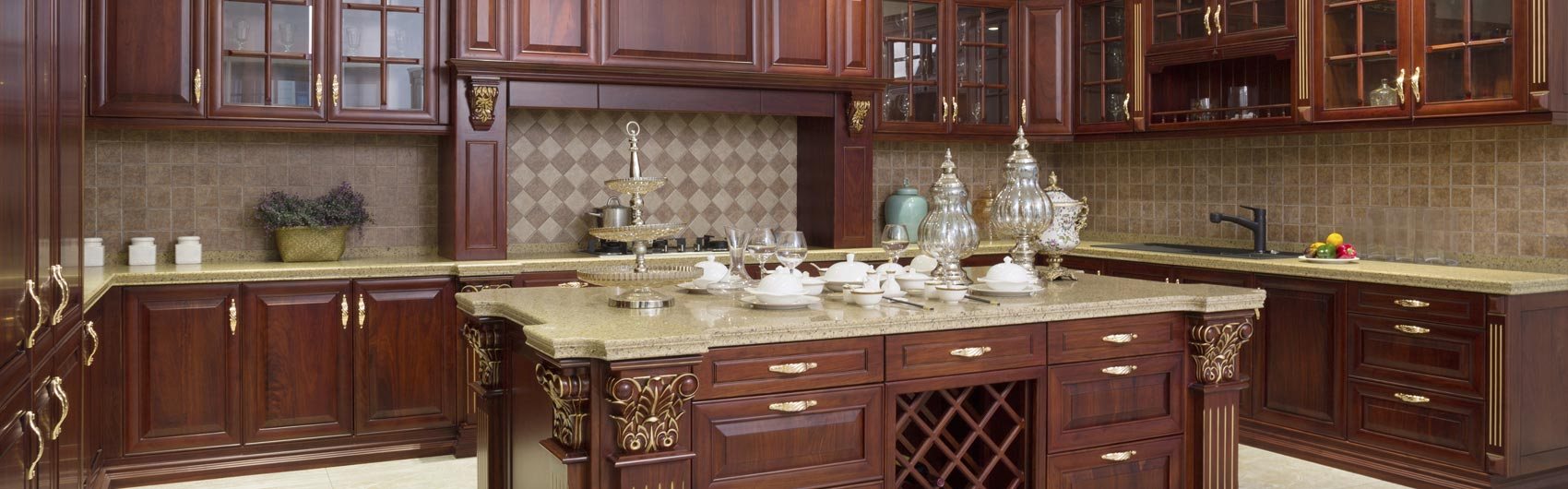 gvkustomkitchens kitchen remodeling lincoln ne Cabinet Finishes