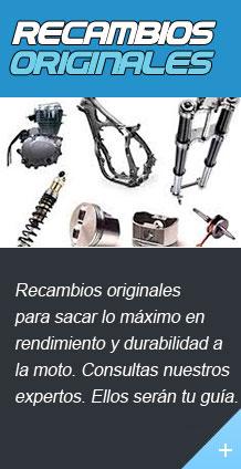 recambios_originales