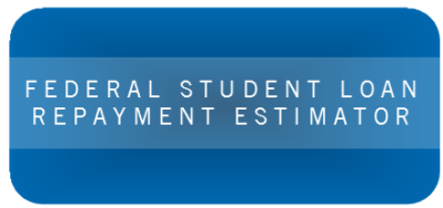 Loan Repayment - Office of Financial Aid & Scholarships - Grand Valley State University