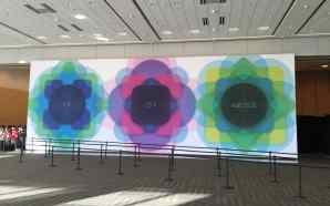 10 Pengumuman Penting di Apple WWDC 2015
