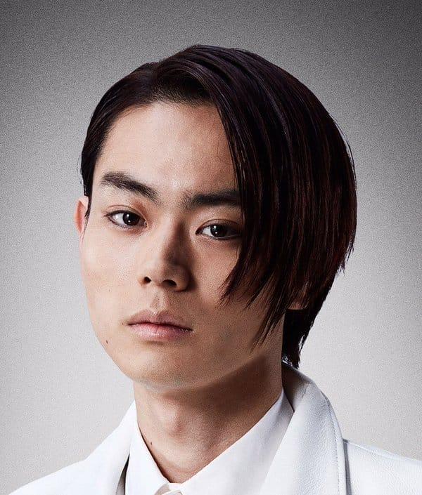 yuuki shien 2