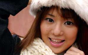 Foto syukuran bayi perempuan bernama Sora Aoi direspon positif pemilik…