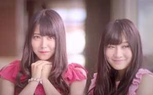 Miru Shiroma NMB48 terlibat cinta pandangan pertama dalam MV NMB48…