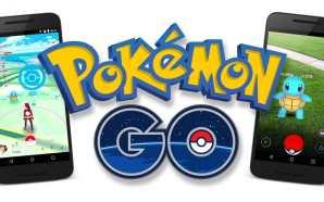 Kerjasama dengan McDonalds, Pokémon Go resmi rilis di Jepang
