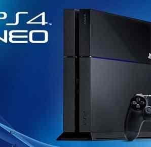 PS4.5-Neo