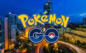 Akhirnya Pokémon Go resmi di Indonesia bersama 15 negara asia…
