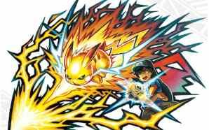 Gelang Z-Ring ini akan menambah sensasi bermain Pokémon Sun &…