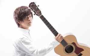 Major Debut Bulan Oktober, Yuyoyuppe Hadirkan Dua Lagu Baru