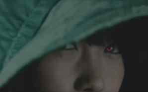 "Film live-action ""Death Note: Light up the NEW world"" rilis…"