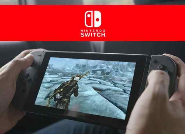 nintendo-switch-diumumkan