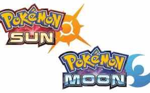 3 Pokemon Ini Bisa Kamu Pilih di Awal Permainan Pokémon…